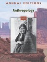Annual Editions: Anthropology 11/12