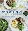 Williams-Sonoma Good Food to Share: Recipes for entertaining