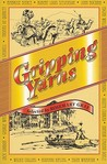 Gripping Yarns (Special Editions)