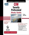 CIW: Security Professional: Study Guide [With CDROM]