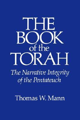 the pentateuch as narrative pdf