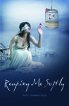 Reaping Me Softly (The Reaper Series #1)