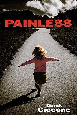 Painless by Derek Ciccone