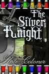 The Silver Knight