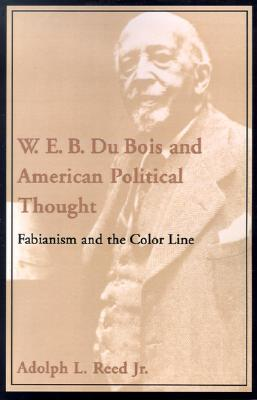 dubois and the color line William edward burghardt w e b du bois the introduction famously proclaimed that the problem of the twentieth century is the problem of the color line.
