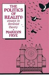 Politics of Reality: Essays in Feminist Theory