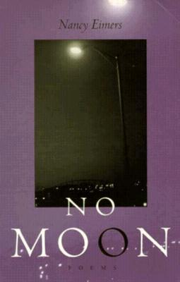 No Moon by Nancy Eimers