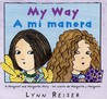 My Way / A Mi Manera