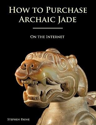 How to Purchase Archaic Jade on the Internet