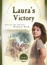 Laura's Victory: End of the Second World War