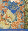 The Forbidden Stitch: An Asian American Women's Anthology