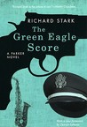 The Green Eagle Score (Parker, #10)