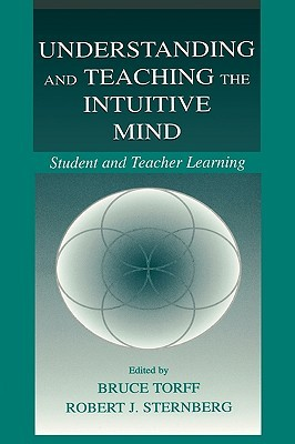 Understanding and Teaching Intuitive Mind