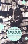 Einstein: His Life And Times
