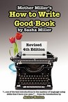 Mother Miller's How to Write Good Book Revised 4th Edition