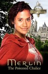 The Poisoned Chalice (The Adventures of Merlin Series 1, #4)