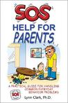 SOS: Help for Parents