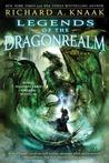 Legends of the Dragonrealm, Volume III