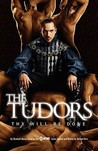 Thy Will Be Done (The Tudors, #3)