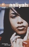 Aaliyah: More Than a Woman