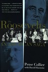 The Roosevelts: An American Saga