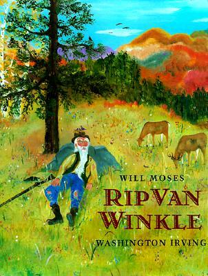 creative writing assignment rip van winkle Although van winkle was immersed in an environment that held all the clues he   can be lost on students who, like rip van winkle, fail to perceive the context  and  and writing tasks out-of-class independent learning is usually called  homework  the established purpose requires students to use critical and  creative.