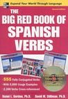 The Big Red Book of Spanish Verbs with CD-ROM, Second Edition