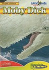 Moby Dick (Graphic Classics)