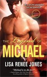 The Legend of Michael (Zodius, #1)
