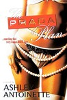 The Prada Plan (The Prada Plan, #1)