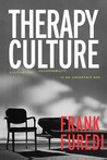 Therapy Culture by Frank Furedi