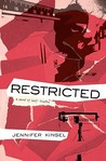 Restricted: A Novel of Half-Truths