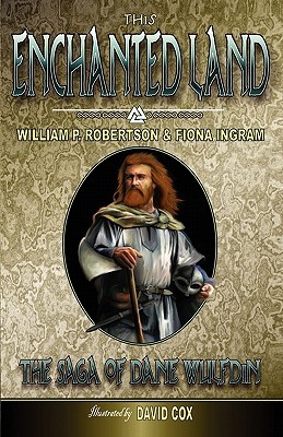 This Enchanted Land by William P. Robertson