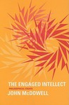 The Engaged Intellect: Philosophical Essays