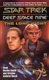 The Long Night (Star Trek: Deep Space Nine, #4)