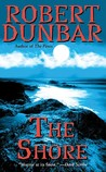 The Shore (The Pines Trilogy, #2)
