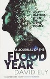 A Journal Of The Flood Year