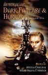 Australian Dark Fantasy and Horror 2006