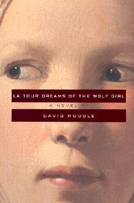 La Tour Dreams of the Wolf Girl