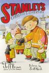 Stanley's Christmas Adventure (Flat Stanley, #5)