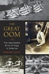 The Great Oom: The Improbable Birth of Yoga in America