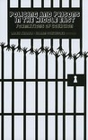 Policing and Prisons in the Middle East: Formations of Coercion