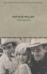 The Misfits by Arthur Miller