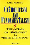 Catholicism and Fundamentalism