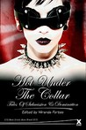 Hot Under the Collar: Tales of Submission and Domination
