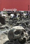 Genocide (Just The Facts)