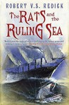 The Rats and the Ruling Sea (The Chathrand Voyage, #2)