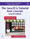 The Java EE 6 Tutorial: Basic Concepts