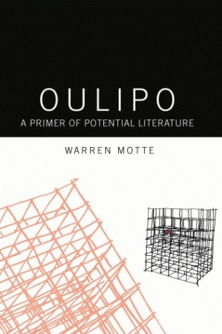 Oulipo by Warren Motte