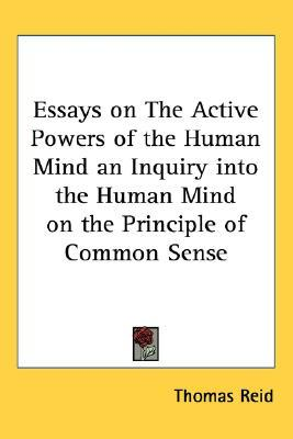 active essays on the web